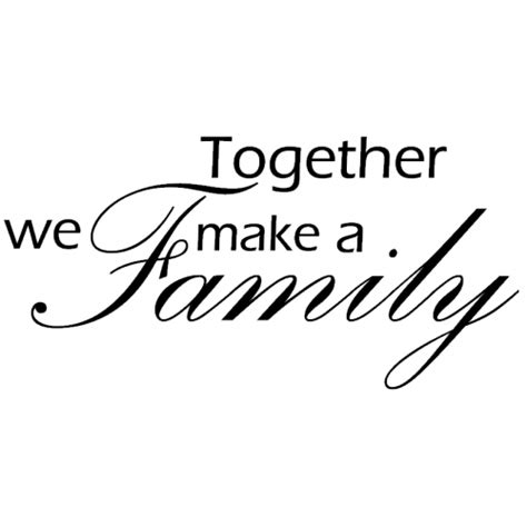 Muursticker Together We Make A Family. Resume For Fine Dining Server Template. Purchase Order Forms Samples Template. Ms Office Download Center Template. Lower Lingual Holding Arch Template. Behavior Charts For Kindergarten Template. What Questions To Ask During Interview Template. Make Your Own Commercial Free Template. Introduction For An Essay Template