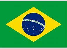 FileFlag of Brazilsvg Wikibooks, open books for an