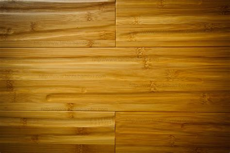 Carbonized Bamboo Flooring Durability by Carbonized Horizontal Handscrapped Bamboo Flooring