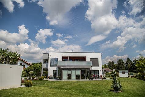 Einfamilienhaus Grosszuegiger Wintergarten by Wintergarten F 252 R Einfamilienhaus M 252 Nchen Wintergarten