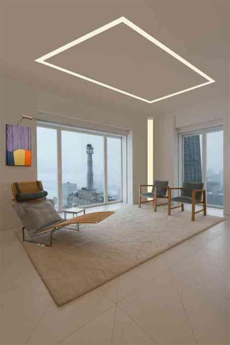 eclairage led interieur plafond les 25 meilleures id 233 es de la cat 233 gorie plafond suspendu sur 201 clairage de plafond