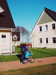 Welches Ist Das Beste E Bike 2018 : fahrradfahren lernen welches ist das beste erste fahrrad ~ Kayakingforconservation.com Haus und Dekorationen