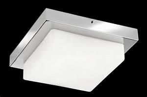 Led Leuchten Bad. led beleuchtung im bad wellness im badezimmer mit ...