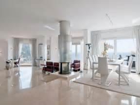 fliesen wohnzimmer modern marmor wohnzimmer fliesen mehr