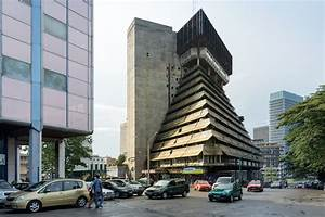 New Show Highlights Modernist African Architecture from ...