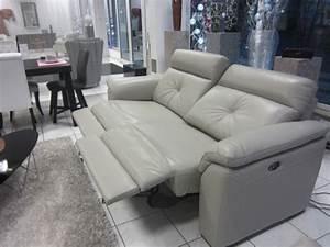 Couch Mit Relaxfunktion Elektrisch : sofa elektrische relaxfunktion hause deko ideen ~ Bigdaddyawards.com Haus und Dekorationen