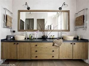 Les 25 Meilleures Ides De La Catgorie Grands Miroirs De