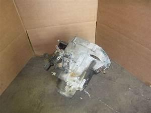 Sell 1998 Honda Crv 5 Speed Manual Transmission Awd Usdm
