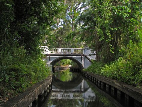 Things To Do In Winter Park, Florida  Europa Orlando Auto