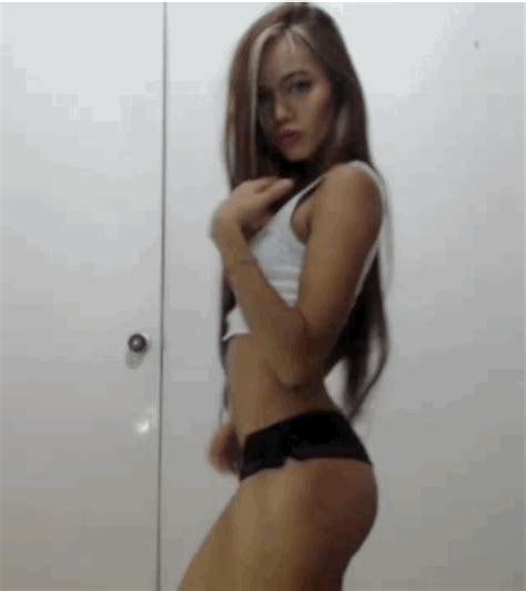 13 In Gallery Sexy Girls Dancing Stripping Teasing