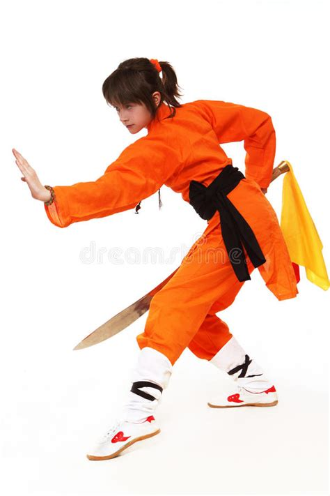 The Girl Wushu In Orange Costume In Low Guard Royalty Free. Sharing Files Windows 7 Nationwide Auto Quote. Smokeless Tobacco Side Effects. Best Free Keyword Search Tools. Electric Water Heater Installation Cost. Visual Merchandising Courses Online. Avionics Engineering Degree Mazda Vs Honda. Electrolux Central Vacuums Simple Teddy Bear. Cheat Codes For Grand Theft Auto 5 Ps3