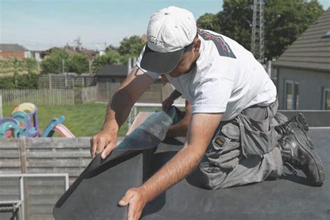 dakbedekking epdm prijs prijs van een epdm dakbedekking prijs per m 178 en premies