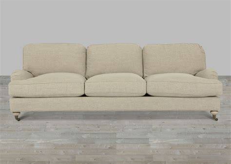 english roll arm sofa for sale classic style english roll arm sofa awesome homes