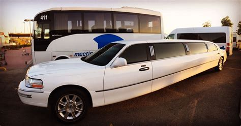 Stretch Limo Hire by Antalya Stretch Limo Hire Sealviptravel
