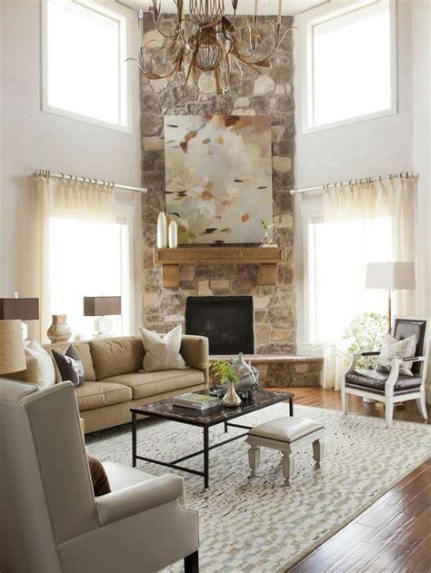 livingroom fireplace arranging furniture with a corner fireplace