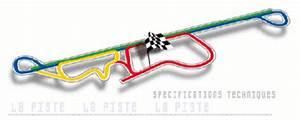 Circuit Lurcy Levis : circuit moto circuit de lurcy levis circuit de moto lurcy levis 03 allier ~ Medecine-chirurgie-esthetiques.com Avis de Voitures