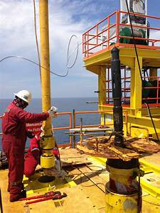 Exceutive Summary Reservoir Link Sdn Bhd Mprc