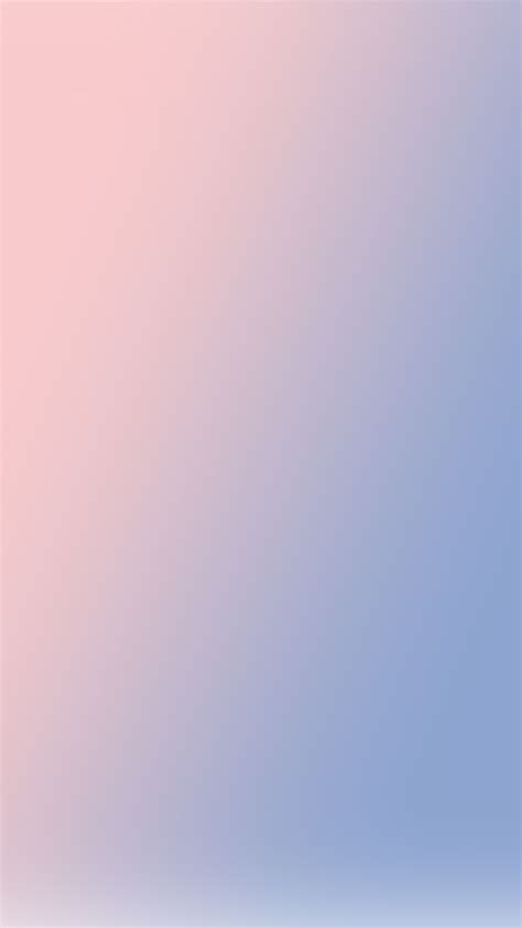 panton pink blue gradation blur wallpaper