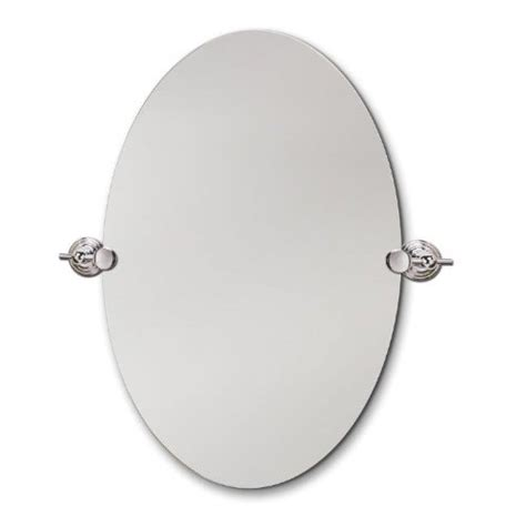 bathroom vanities  sinks reviews raptorazor big