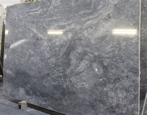 quartzite gallery see our quartzite selection