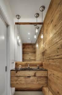 20 rustic modern bathroom design ideas furniture home