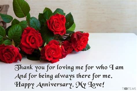 anniversary wishes  husband quotes messages images