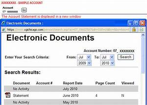 trade reporting software for traders and managers With electronic document delivery software
