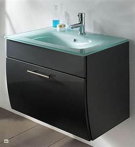 Gäste Wc Möbel : waschbecken mit unterschrank g ste wc ~ Michelbontemps.com Haus und Dekorationen