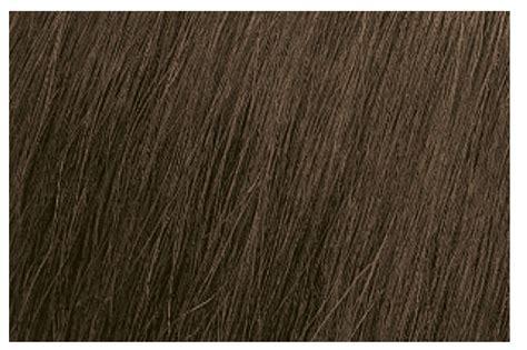 Matrix Color Sync Ammonia Free Demi Color 6a Light Brown Ash