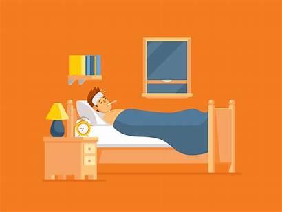 Sick Gsk Dribbble Pain Behance Gifs Animated