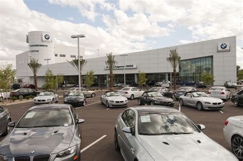 Chapman Bmw Offers Up To ,500 Holiday Credit On 2013 Models