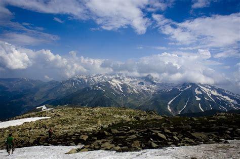 beutiful pic beautiful kashmir photos kashmir valley photos kashmir tourism photos