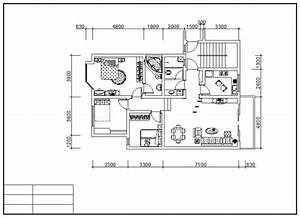 Residential Construction Drawings Bundle  U2013 Cad Design