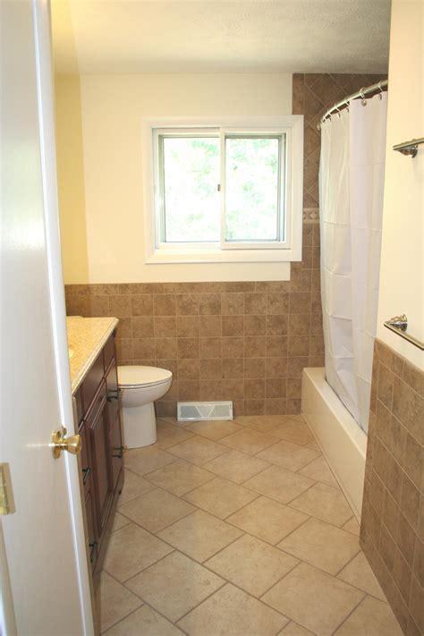 nest homes construction floor  wall tile designs