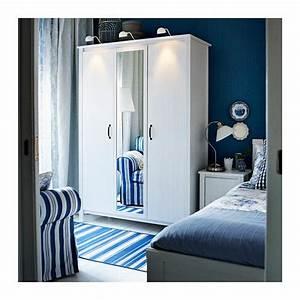 Brusali Kleiderschrank Ikea : kroby tischleuchte ikea newhome ikea brusali kleiderschrank und teppich flach gewebt ~ Eleganceandgraceweddings.com Haus und Dekorationen