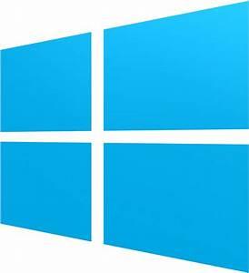 Best Windows 10 Deals (And How To Get Windows 10 Update ...