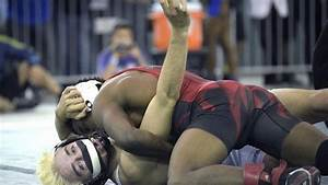 Photo Gallery  Fhsaa State Wrestling Championships