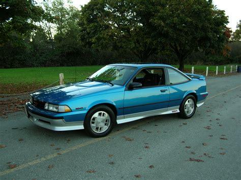 Bluz24 1989 Chevrolet Cavalier Specs, Photos, Modification