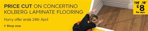 Flooring & Tiling   Kitchen & Bathroom Floors