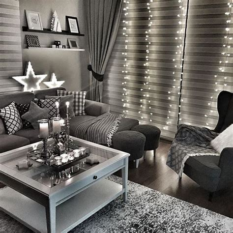 black and grey decorating ideas living room incredible black and gray living room decorating ideas marvelous black and gray