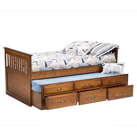bedroom awesome bunk beds  target  elegant bedroom