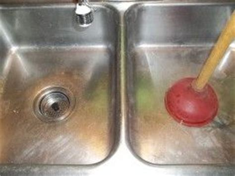 kitchen sink frozen pipes how to unclog a kitchen sink drain sinks and 5812