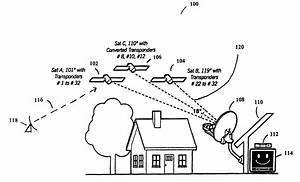 Patent Us7991348