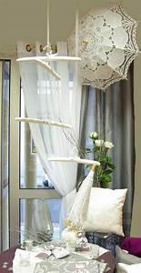Rideau Double Voilage : 25 best ideas about rideau voilage blanc on pinterest voilage blanc rideaux voilages and ~ Teatrodelosmanantiales.com Idées de Décoration