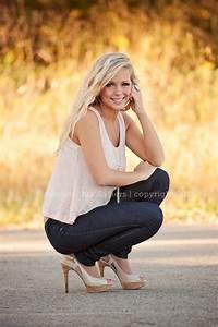 senior pictures | Senior picture | Pinterest | Picture ...