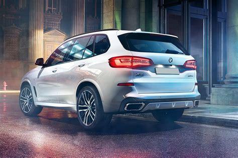 Gambar Mobil Bmw X5 2019 by Bmw X5 2019 Harga Konfigurasi Review Promo September