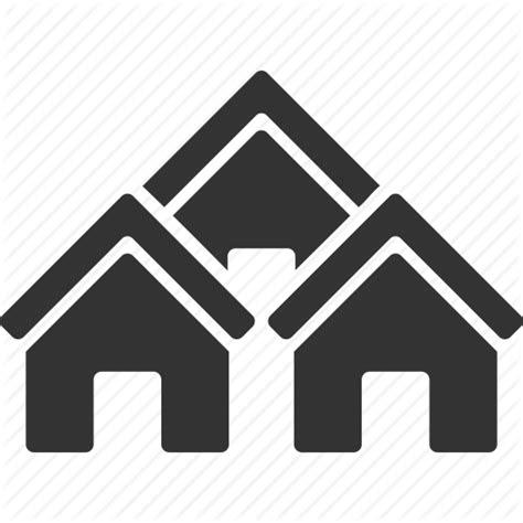 house plans architecture city houses mortgage estate