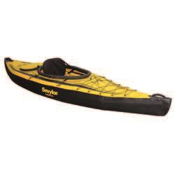 Inflatable Boat Kent by Inflatable Kayaks Kent Canoes