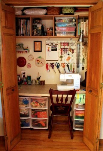 20 Best Sewing Room Ideas Images On Pinterest