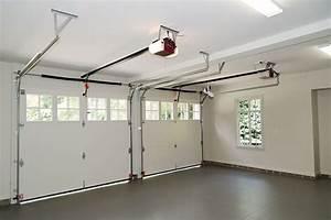 porte de garage coulissante motorisee tarif palzoncom With prix d une porte de garage sectionnelle